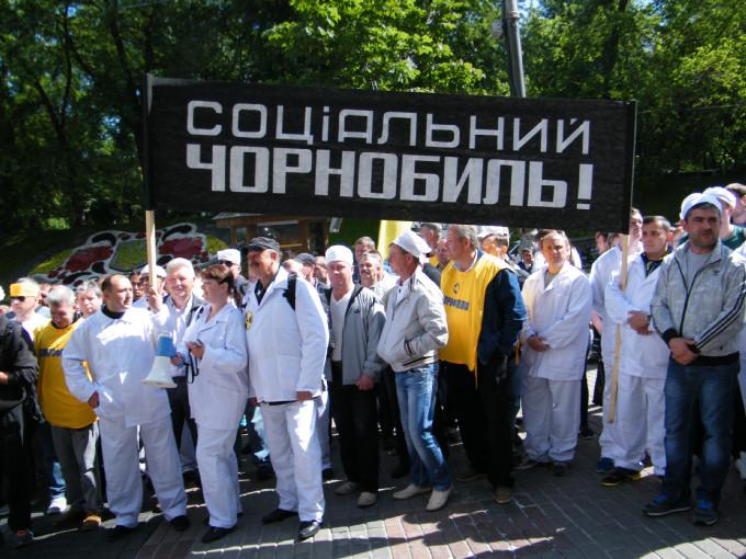 Картинки по запросу ЕСПЧ нокаутировал Украину