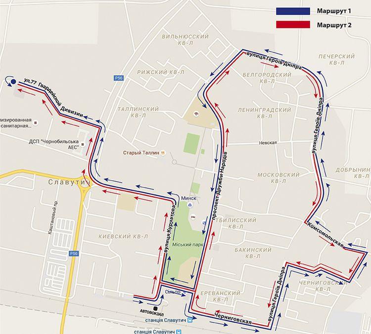 маршрут 121 автобуса москва на карте следует мыть