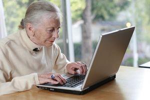 Что такое страховая пенсия по старости и кому